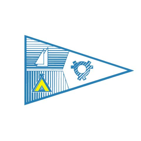 Wassersport- und Campingclub Otterstadt e.V. - WCCO